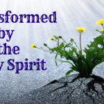Living a Post Resurrection and Post Pentecost Christian Life ~ podcast