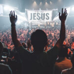 How Can Worship Help Us in Our Recovery? ~ podcast