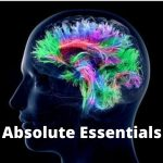 Absolute Essentials to Your Recovery from Porn ~ podcast